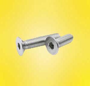 perno-socket-flat