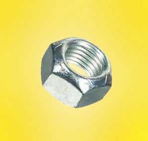 tuerca-seguro-metalico